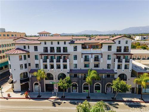 Photo of 28 N 3rd Street #B207, Alhambra, CA 91801 (MLS # OC21128278)