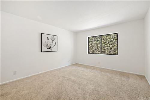 Tiny photo for 1401 Chamberlain Road, Pasadena, CA 91103 (MLS # OC21204278)