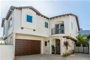 Photo of 2006 Bataan Road #B, Redondo Beach, CA 90278 (MLS # PV19169278)