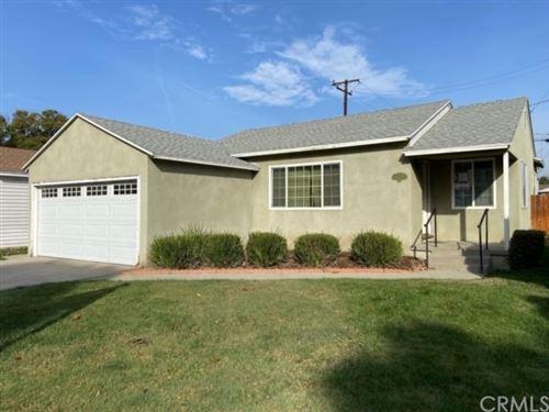 Photo of 7139 E Wardlow Road, Long Beach, CA 90808 (MLS # PW20242278)