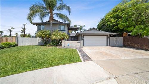 Photo of 1551 E San Alano Place, Orange, CA 92865 (MLS # PW21101278)
