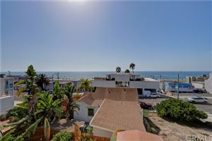 Photo of 3905 Crest Drive, Manhattan Beach, CA 90266 (MLS # SB19240278)