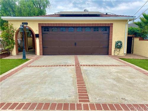 Photo of 2115 Del Amo Boulevard, Torrance, CA 90501 (MLS # SB20224278)