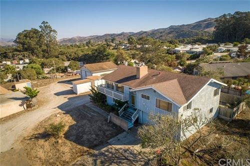 Photo of 1457 Los Osos Valley Road, Los Osos, CA 93402 (MLS # SC20209278)