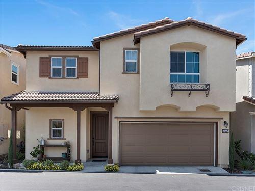 Photo of 23225 W Canterbury Way, West Hills, CA 91307 (MLS # SR21159278)