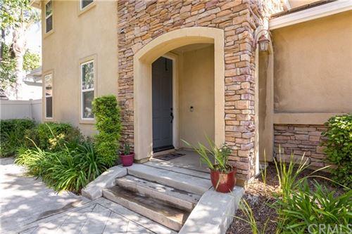 Photo of 37120 Galileo Lane, Murrieta, CA 92563 (MLS # SW21127278)
