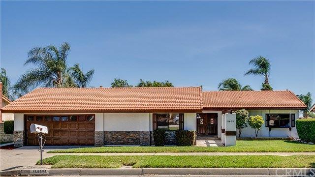 9409 Apricot Avenue, Rancho Cucamonga, CA 91701 - MLS#: CV20092278