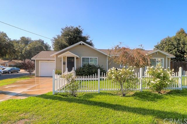 219 S Mountain Avenue, Monrovia, CA 91016 - #: CV20233278