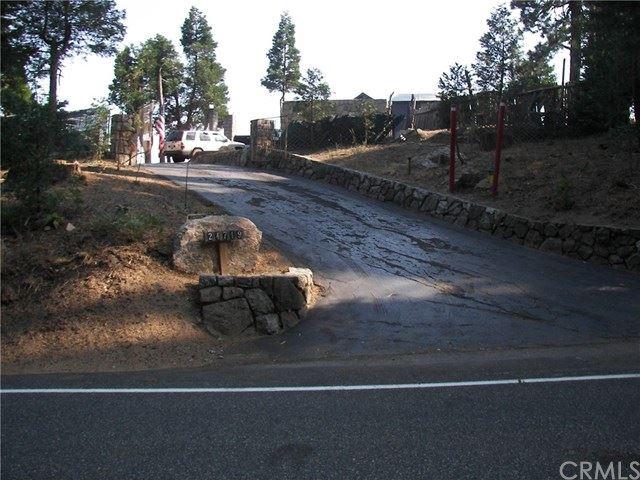 24719 Crest Forest Drive, Crestline, CA 92325 - MLS#: EV20201278