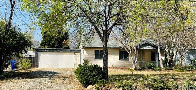 34772 Avenue H, Yucaipa, CA 92399 - MLS#: EV21081278