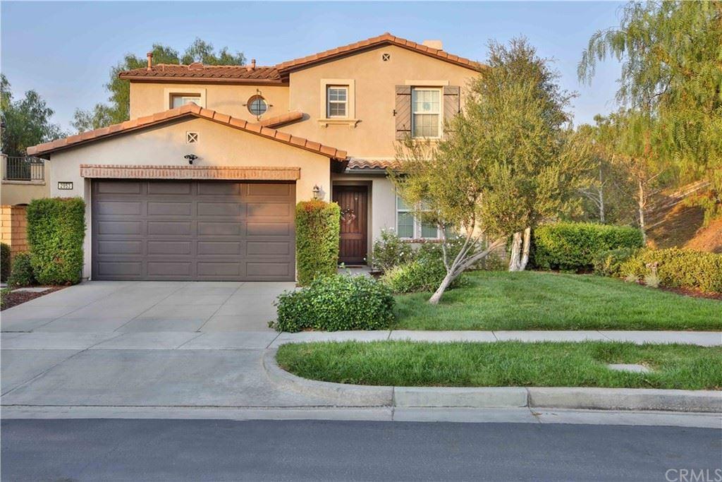 2953 Wild Springs Lane, Corona, CA 92883 - MLS#: IG21199278
