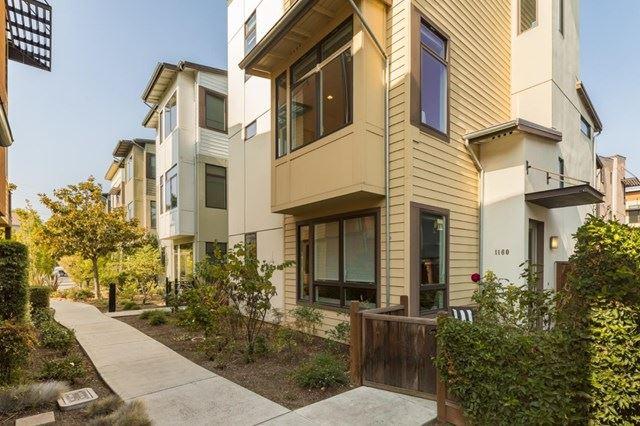 1160 Donner Lane, Palo Alto, CA 94303 - #: ML81815278