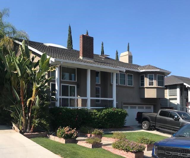 996 Foothill Drive, San Jose, CA 95123 - #: ML81816278