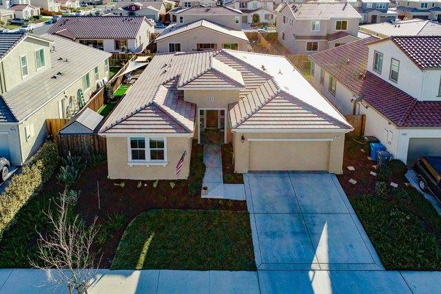1613 Ranch Lane, Hollister, CA 95023 - #: ML81826278