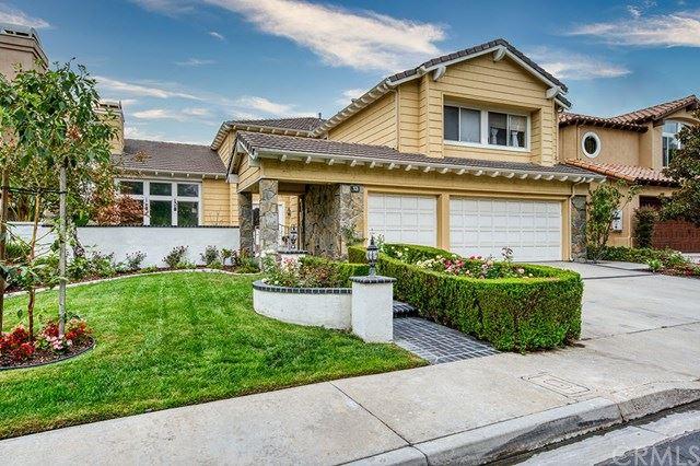 13 Rolling Hills, Coto de Caza, CA 92679 - MLS#: OC20226278
