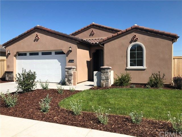 1227 Grand Meadow Way, Santa Maria, CA 93455 - MLS#: PI20088278