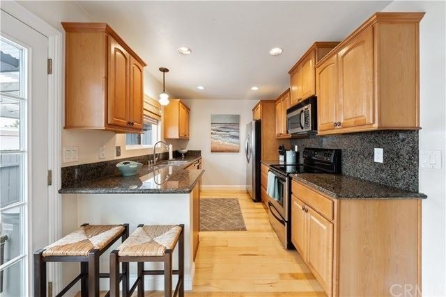 305 N Acacia Avenue #C, Fullerton, CA 92831 - MLS#: PW21075278