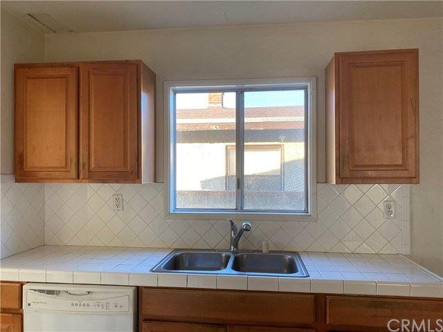 1824 Arlington Avenue, Torrance, CA 90501 - MLS#: SB20261278