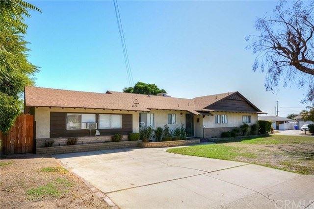 6707 Osbun Road, San Bernardino, CA 92404 - MLS#: TR20097278