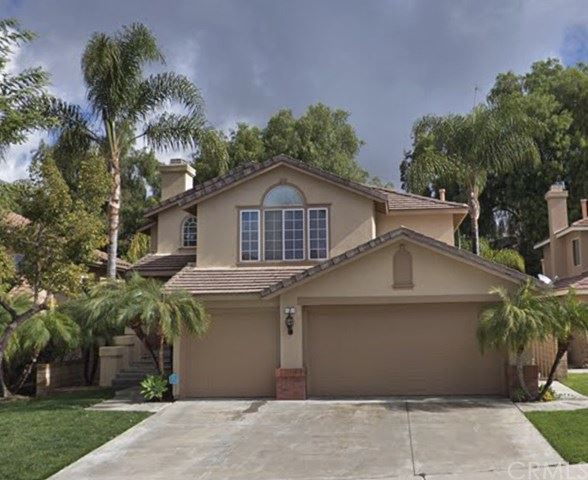 7 Royalston, Mission Viejo, CA 92692 - MLS#: TR21079278