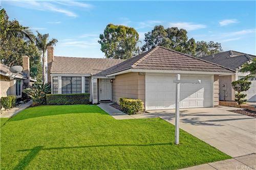 Photo of 12741 Lucerne Court, Rancho Cucamonga, CA 91739 (MLS # CV21132279)