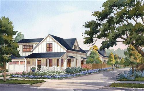 Photo of 300 Haymarket Court, Campbell, CA 95008 (MLS # ML81821279)