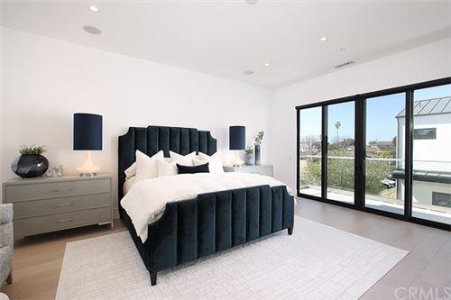 Tiny photo for 530 Tustin Avenue, Newport Beach, CA 92663 (MLS # NP20218279)