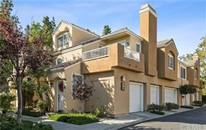 Photo of 153 Sandcastle, Aliso Viejo, CA 92656 (MLS # OC19242279)
