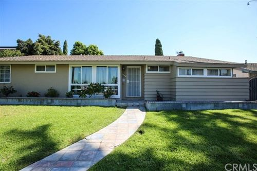 Photo of 1848 S Ninth Street, Anaheim, CA 92802 (MLS # OC19243279)