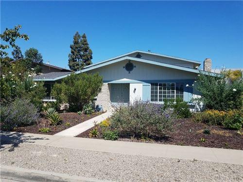 Photo of 3098 Mace Avenue, Costa Mesa, CA 92626 (MLS # OC20094279)