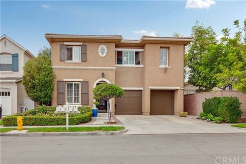 Tiny photo for 5 Claymont Drive, Ladera Ranch, CA 92694 (MLS # OC20179279)