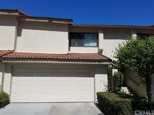 Photo of 928 Whitewater Drive #97, Fullerton, CA 92833 (MLS # PW20085279)
