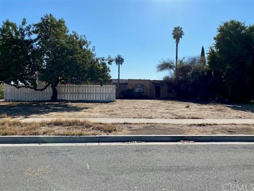 Photo of 1244 Grove Place, Fullerton, CA 92831 (MLS # PW21000279)