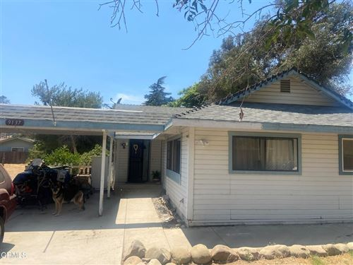 Photo of 9137 Nye Road, Ventura, CA 93001 (MLS # V1-6279)