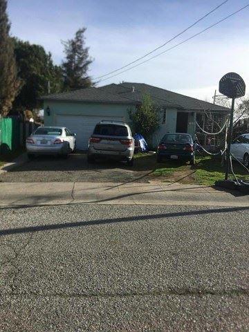 168 Abelia Way, East Palo Alto, CA 94303 - #: ML81830279