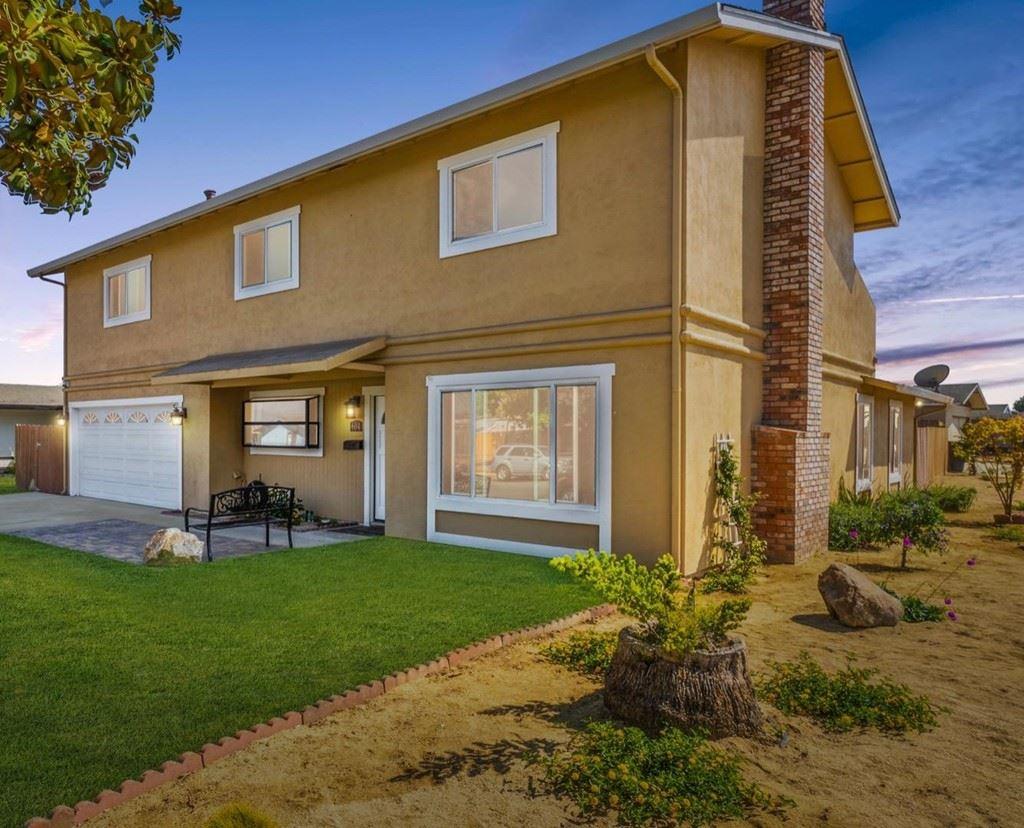 604 Donner Way, Salinas, CA 93906 - MLS#: ML81861279