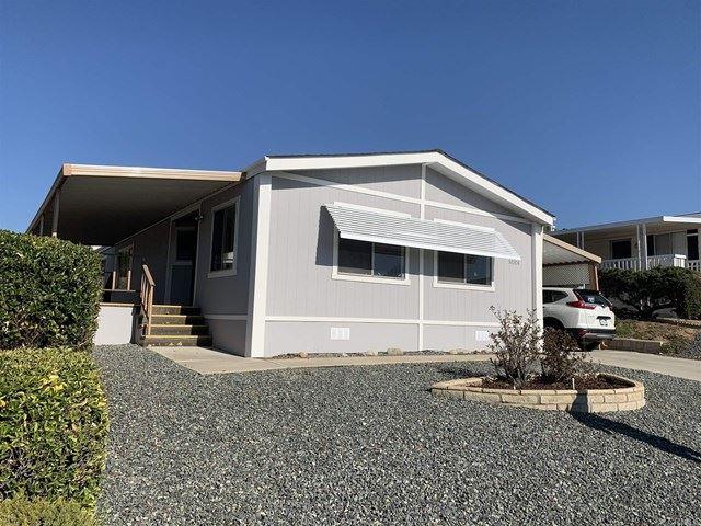 38208 Via Del Largo, Murrieta, CA 92563 - MLS#: NDP2101279