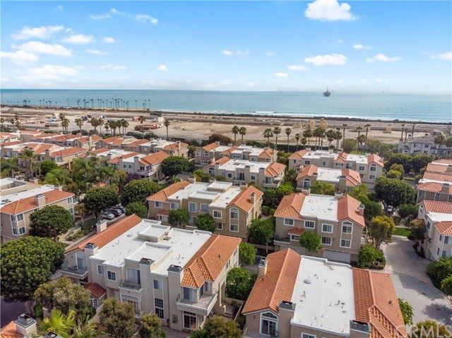 19415 Merion Circle, Huntington Beach, CA 92648 - MLS#: OC20124279