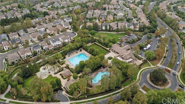 Photo of 5 Claymont Drive, Ladera Ranch, CA 92694 (MLS # OC20179279)