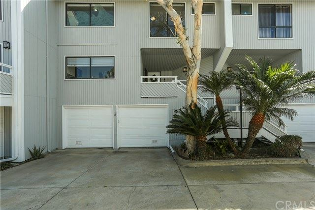 Photo of 10 Odyssey Court #123, Newport Beach, CA 92663 (MLS # OC21064279)