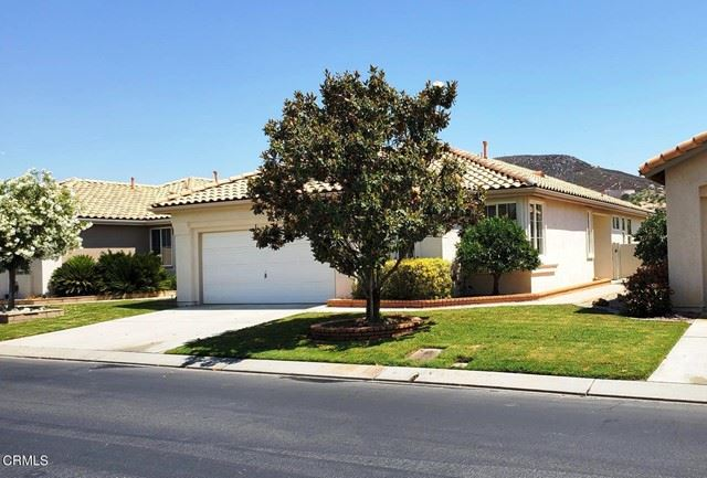 6070 Turnberry Drive, Banning, CA 92220 - MLS#: P1-5279