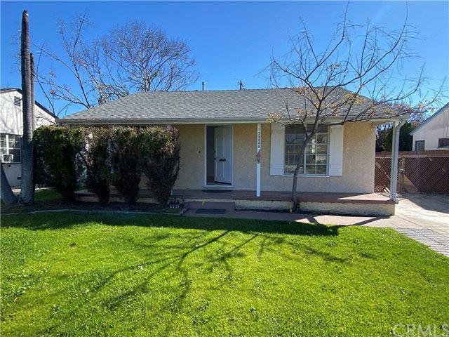 13926 Leibacher Avenue, Norwalk, CA 90650 - MLS#: PW21004279