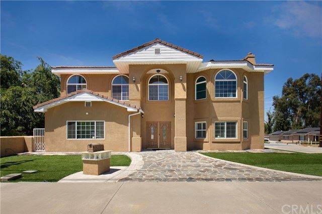 18573 Aguiro Street, Rowland Heights, CA 91748 - MLS#: WS21094279