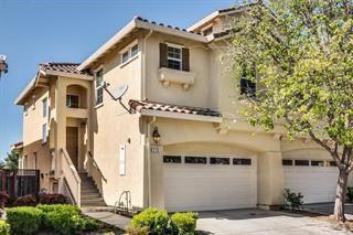 Photo of 115 Marcela Drive, Watsonville, CA 95076 (MLS # ML81806280)