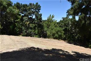 Photo of 13300 Santa Ana Road, Atascadero, CA 93422 (MLS # NS18288280)
