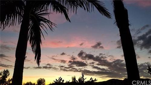 Photo of 5323 Camino Bosquecillo, San Clemente, CA 92673 (MLS # OC20090280)