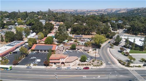 Photo of 5455 El Camino Real, Atascadero, CA 93422 (MLS # PI21217280)