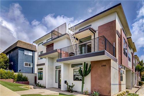 Photo of 2700 Vanderbilt Lane, Redondo Beach, CA 90278 (MLS # SB21081280)