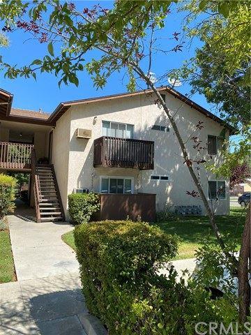 Photo of 7464 Santa Ysabel Avenue #A, Atascadero, CA 93422 (MLS # SP20153280)