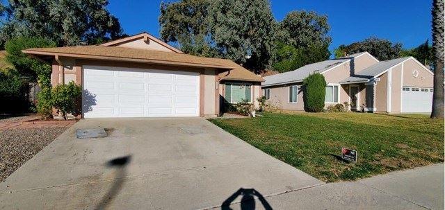 3177 Carr Drive, Oceanside, CA 92056 - #: 200051280